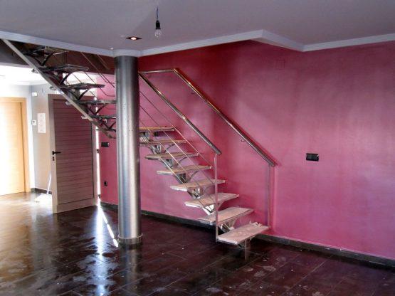 fachadas-miralles-pintura-decoracion-002