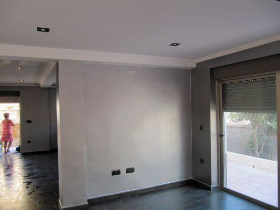 fachadas-miralles-pintura-decoracion-003