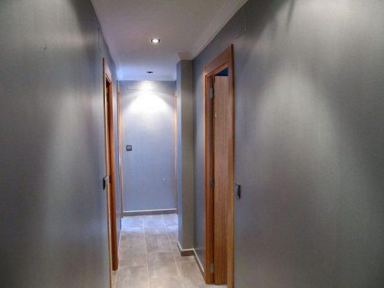 fachadas-miralles-pintura-decoracion-004