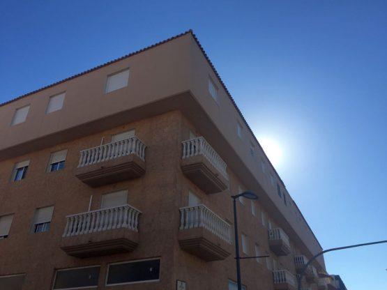 fachadas-miralles-rehabilitacion-fachadas-004