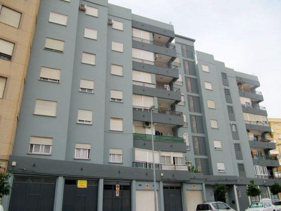 fachadas-miralles-rehabilitacion-fachadas-006