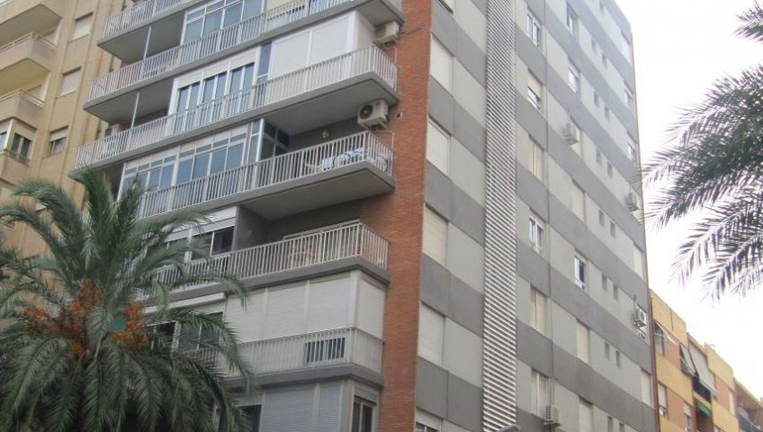 fachadas-miralles-rehabilitacion-fachadas-011