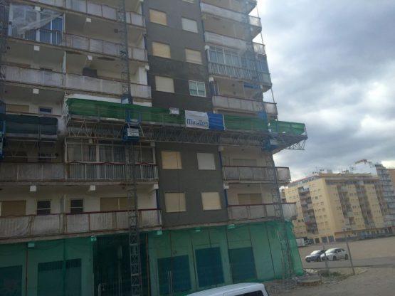 fachadas-miralles-rehabilitacion-fachadas-015