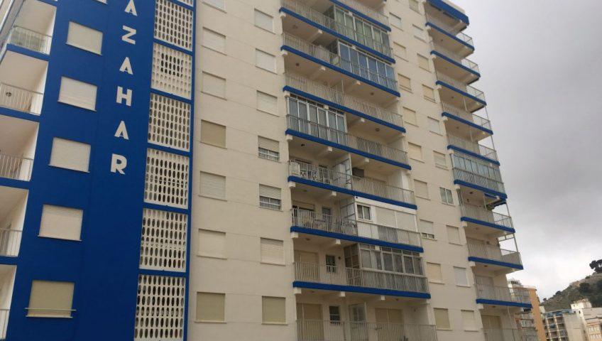 fachadas-miralles-rehabilitacion-fachadas-017