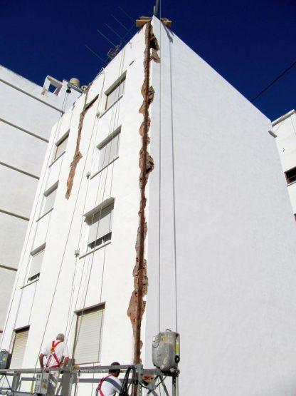 fachadas-miralles-rehabilitacion-fachadas-019