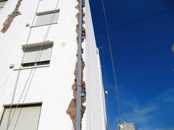 fachadas-miralles-rehabilitacion-fachadas-020