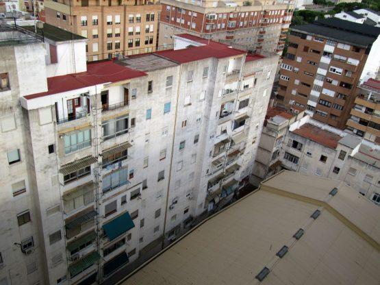 fachadas-miralles-rehabilitacion-fachadas-022