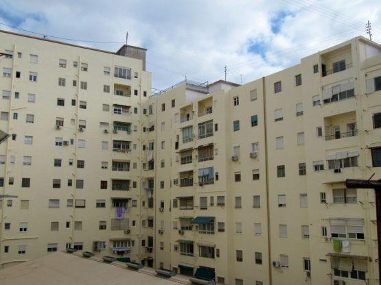 fachadas-miralles-rehabilitacion-fachadas-023