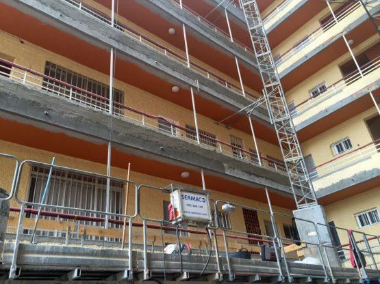 fachadas-miralles-rehabilitacion-fachadas-024
