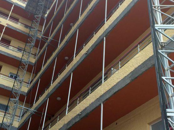fachadas-miralles-rehabilitacion-fachadas-025