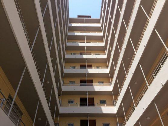 fachadas-miralles-rehabilitacion-fachadas-027