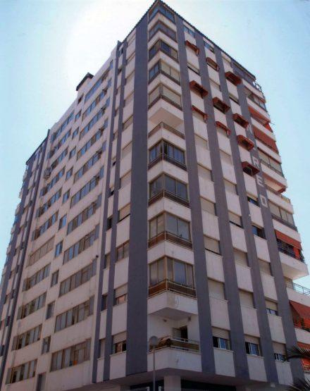 fachadas-miralles-rehabilitacion-fachadas-028