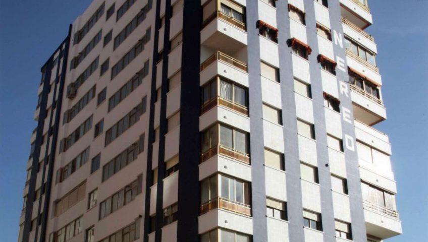 fachadas-miralles-rehabilitacion-fachadas-029