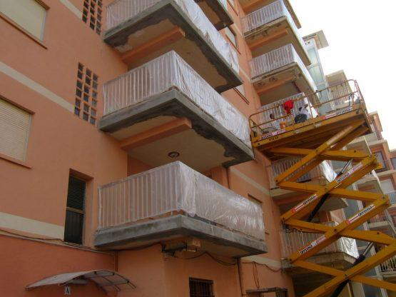 fachadas-miralles-rehabilitacion-fachadas-030