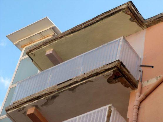 fachadas-miralles-rehabilitacion-fachadas-031