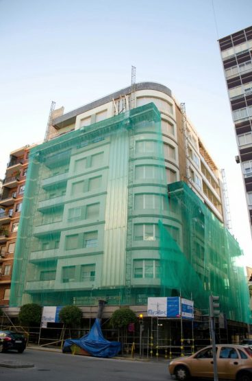 fachadas-miralles-rehabilitacion-fachadas-036
