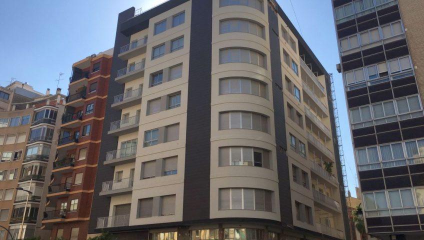 fachadas-miralles-rehabilitacion-fachadas-039