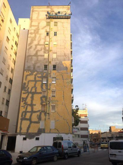 fachadas-miralles-rehabilitacion-fachadas-048