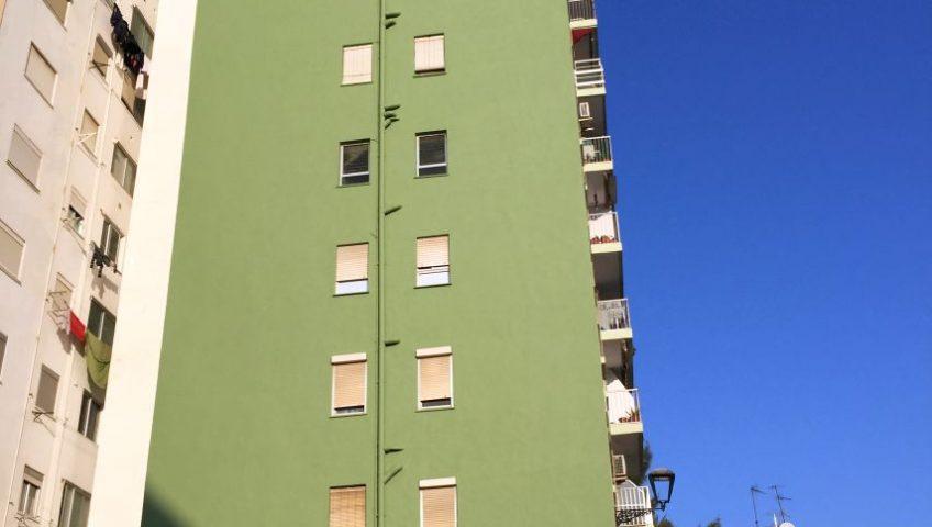 fachadas-miralles-rehabilitacion-fachadas-050