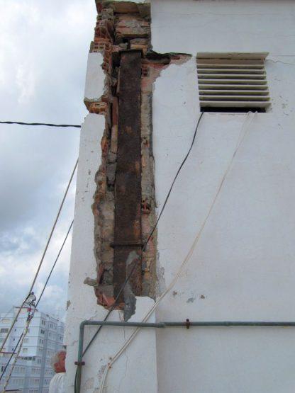 fachadas-miralles-reparacion-estructural-edificio-001