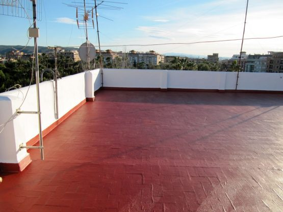 fachadas-miralles-reparacion-impermeabilizacion-cubiertas-001