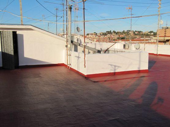 fachadas-miralles-reparacion-impermeabilizacion-cubiertas-005