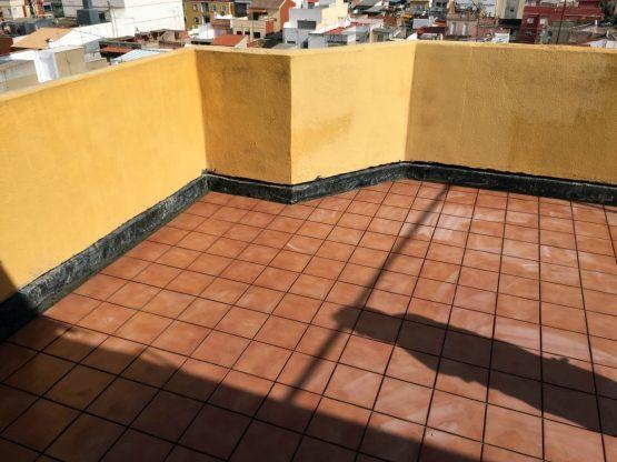 fachadas-miralles-reparacion-impermeabilizacion-cubiertas-012