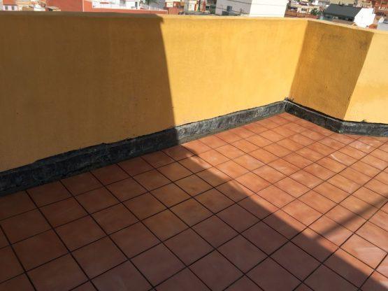 fachadas-miralles-reparacion-impermeabilizacion-cubiertas-015