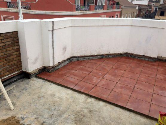 fachadas-miralles-reparacion-impermeabilizacion-cubiertas-028