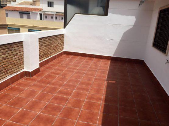 fachadas-miralles-reparacion-impermeabilizacion-cubiertas-032