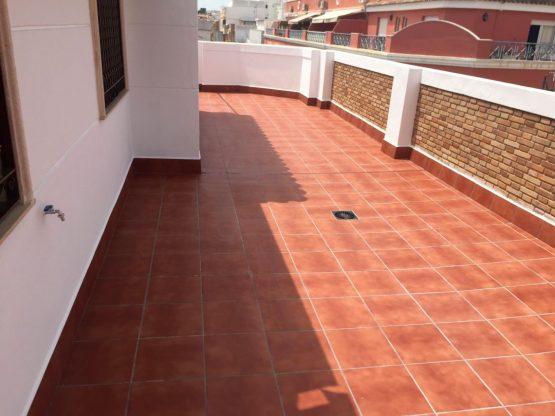 fachadas-miralles-reparacion-impermeabilizacion-cubiertas-033
